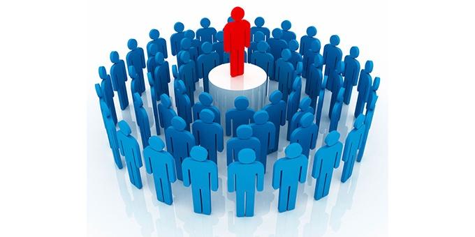 Популярность сайта и низкочастотные запросы