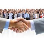 Какие ошибки допускают участники партнерских программ