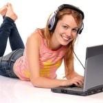 Преимущества и сложности работы в интернете