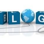 Свой блог: ошибки, которых лучше избежать. Взгляд со стороны SEO