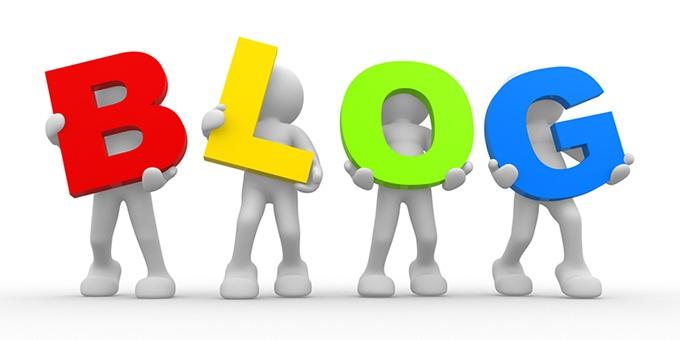 Топ-5 ошибок в выборе темы для нового блога