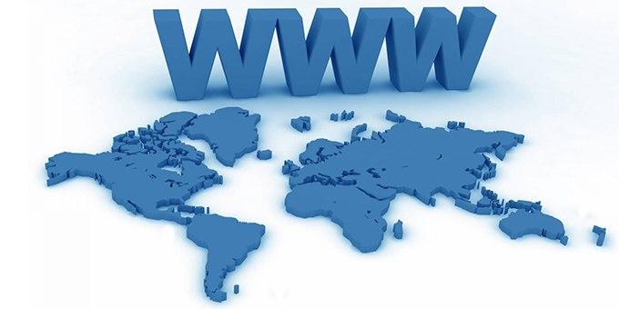Мифы и советы по регистрации доменов
