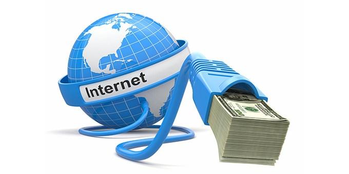 Как не стоит зарабатывать в интернете