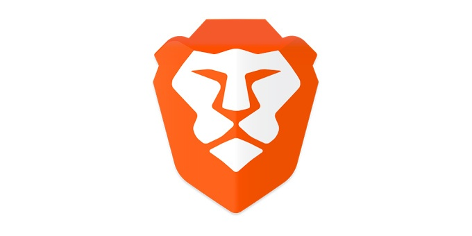 Brave — браузер, обеспечивающий полную безопасность