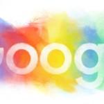 Новый способ позиционирования от Google – выполнение задачи пользователя
