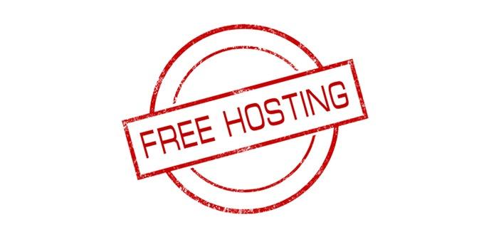 Бесплатный хостинг - преимущества и недостатки